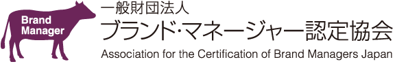 f:id:naoko-moriyama:20180301222117p:plain