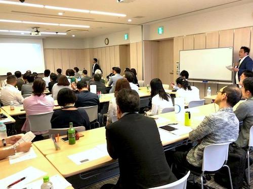 f:id:naoko-moriyama:20180523010626j:plain