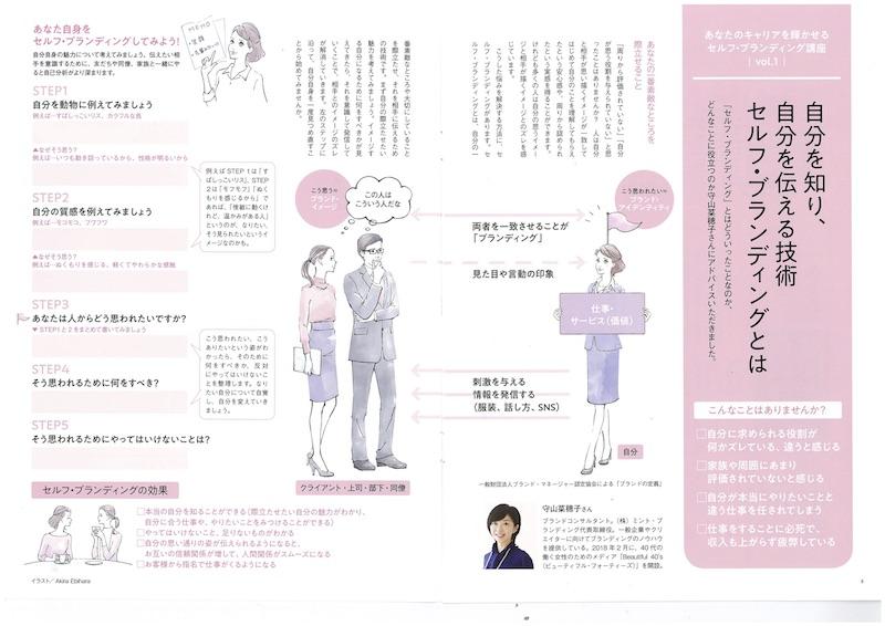 f:id:naoko-moriyama:20180621224421j:plain