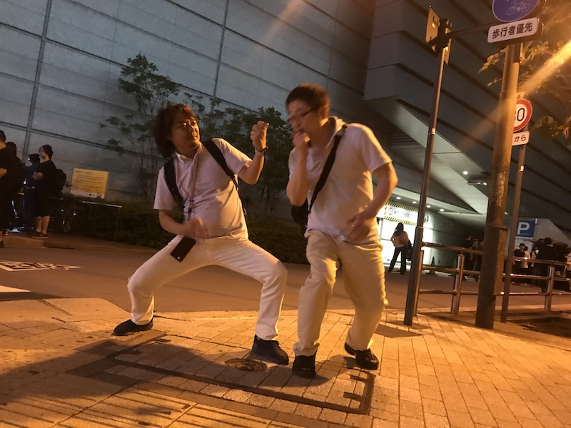 f:id:naoko-moriyama:20180622082221j:plain