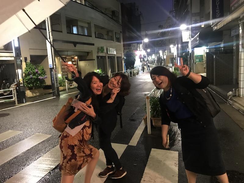 f:id:naoko-moriyama:20180622082258j:plain