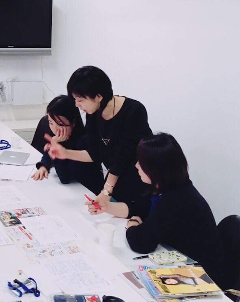 f:id:naoko-moriyama:20180622082318j:plain