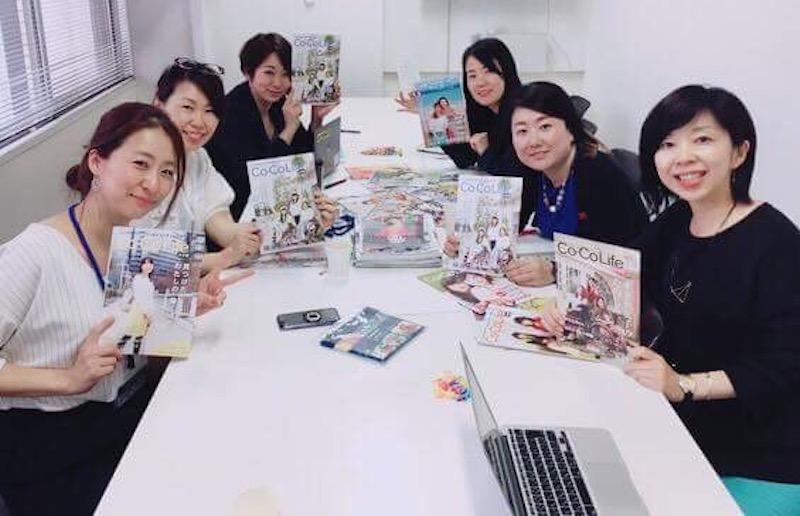 f:id:naoko-moriyama:20180622083514j:plain