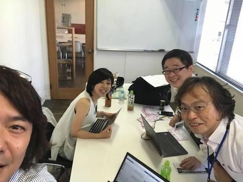 f:id:naoko-moriyama:20180622084148j:plain
