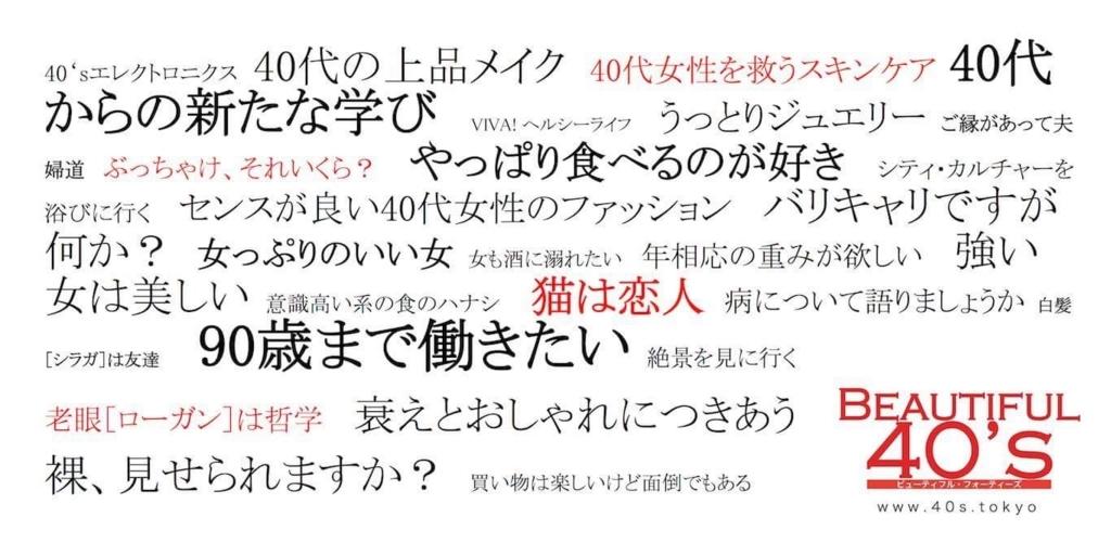 f:id:naoko-moriyama:20180624215757j:plain