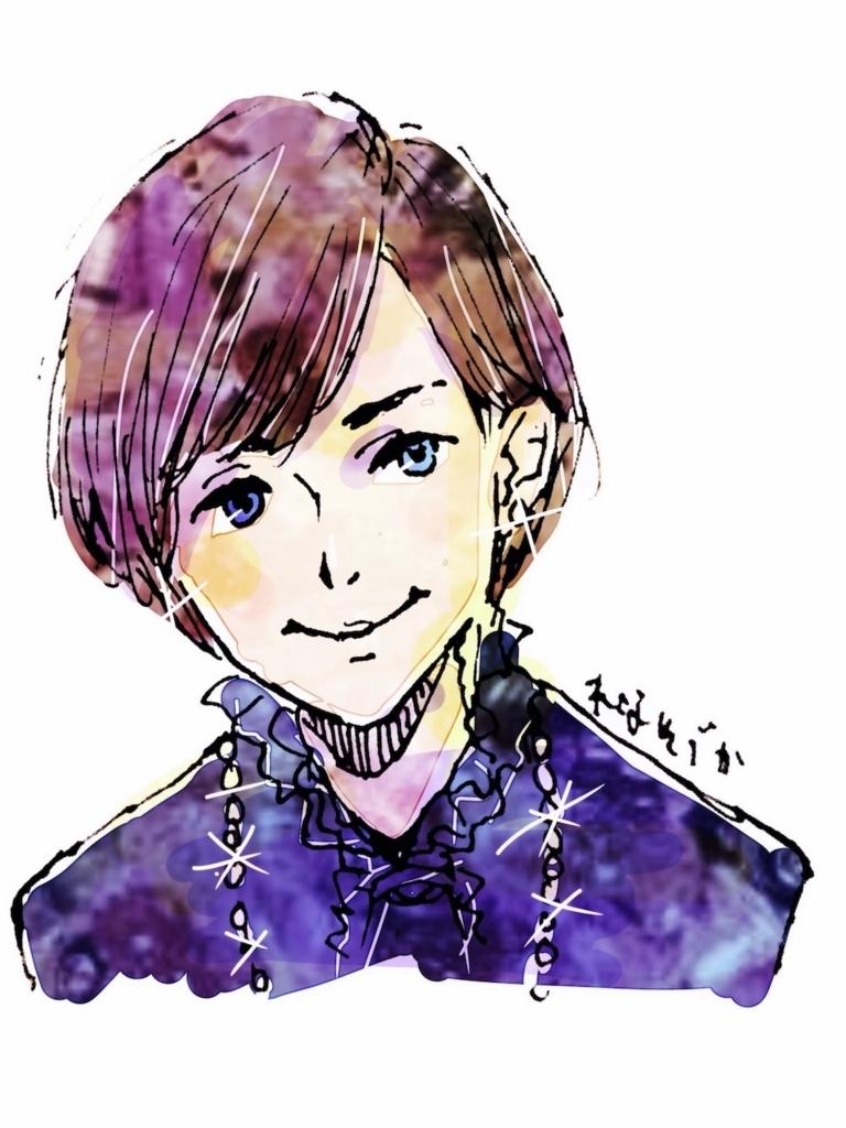 f:id:naoko-moriyama:20180624235041j:plain