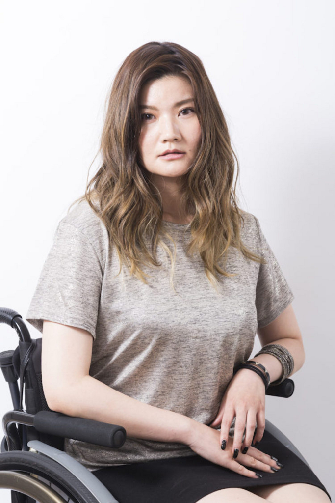 f:id:naoko-moriyama:20180625000558j:plain