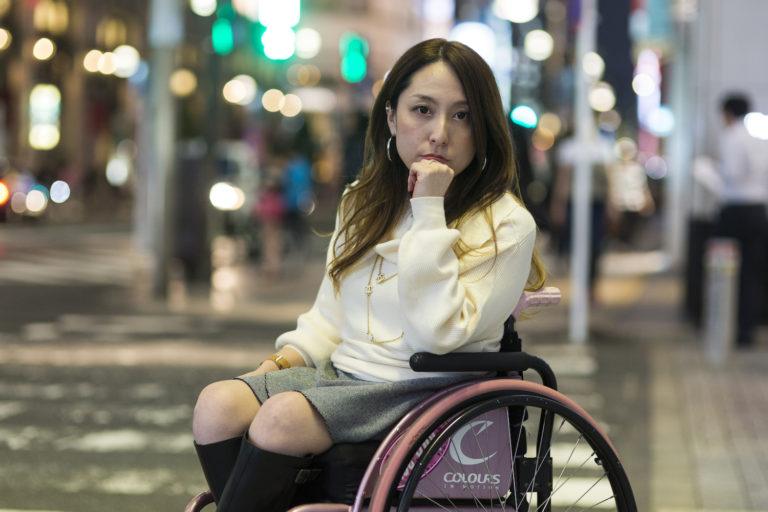 f:id:naoko-moriyama:20180625002643j:plain