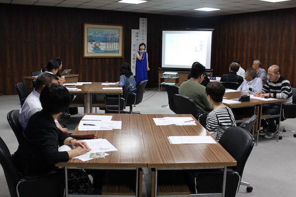 f:id:naoko-moriyama:20180630000601j:plain