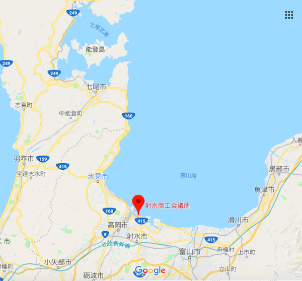 f:id:naoko-moriyama:20180630001446p:plain