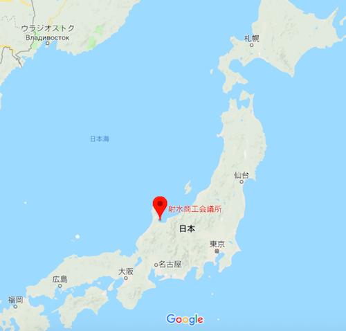 f:id:naoko-moriyama:20180630001815p:plain