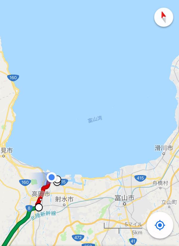 f:id:naoko-moriyama:20180630003240j:plain