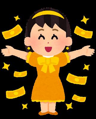 f:id:naoko-moriyama:20180630005605p:plain