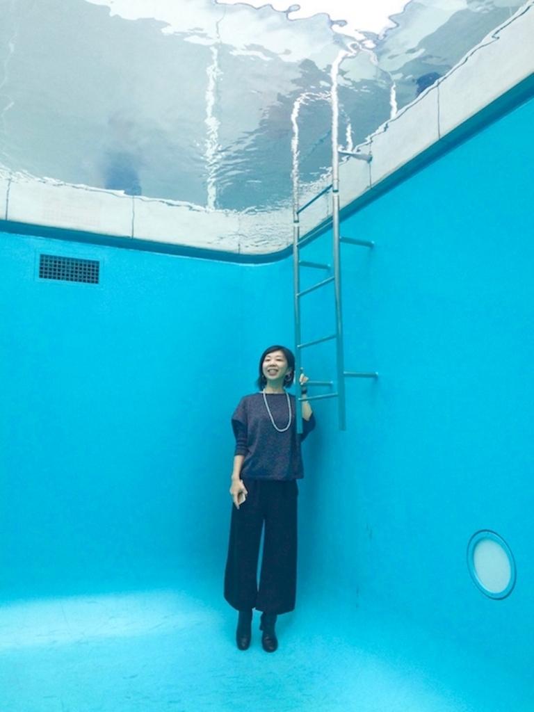 f:id:naoko-moriyama:20180630015710j:plain