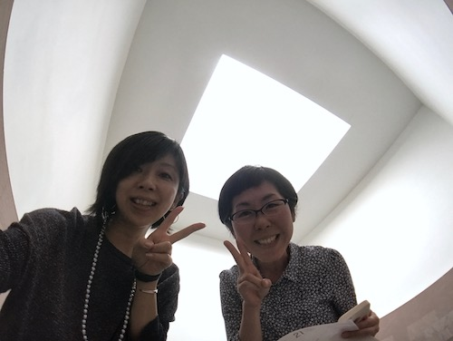 f:id:naoko-moriyama:20180701103645j:plain