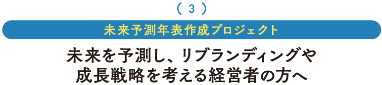 f:id:naoko-moriyama:20180704172858j:plain