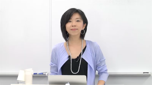 f:id:naoko-moriyama:20180709212811p:plain