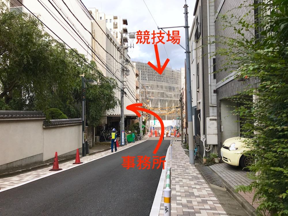 f:id:naoko-moriyama:20180730175614j:plain