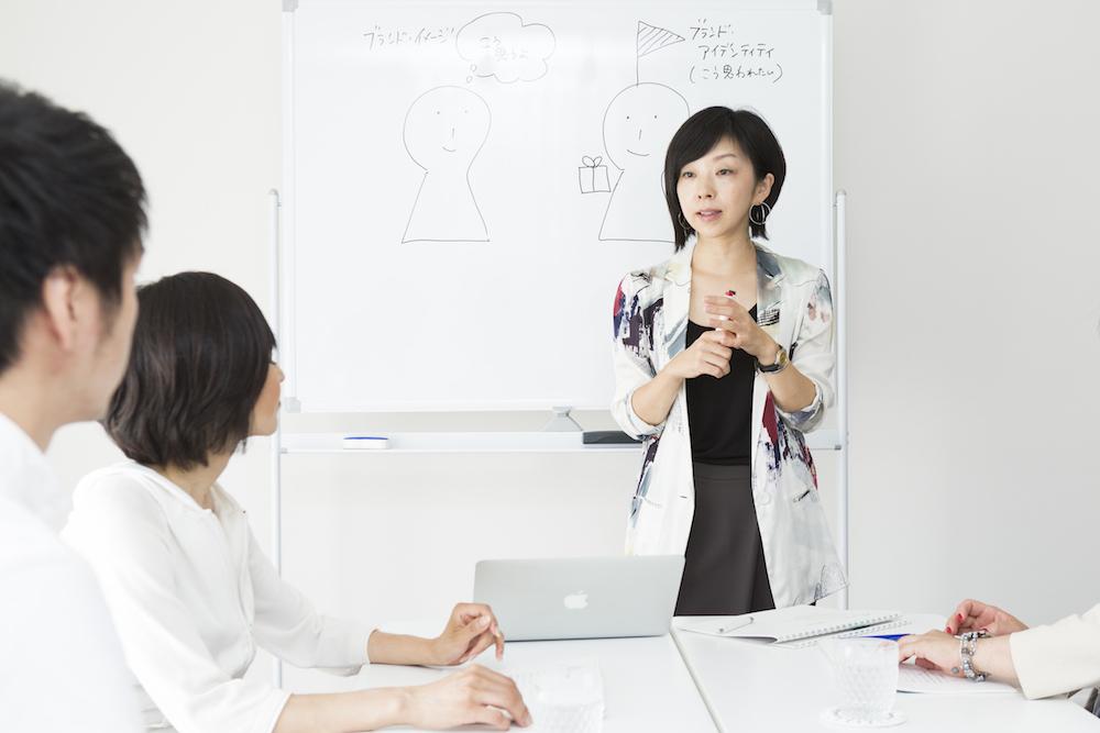 f:id:naoko-moriyama:20180901222037j:plain