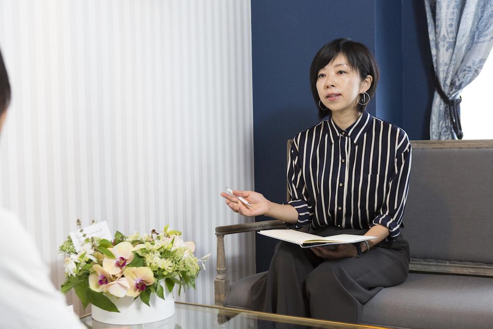 f:id:naoko-moriyama:20180901222112j:plain