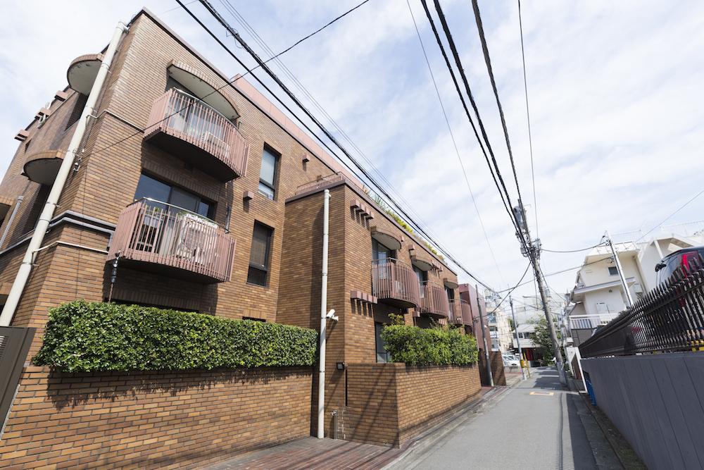 f:id:naoko-moriyama:20180901222154j:plain