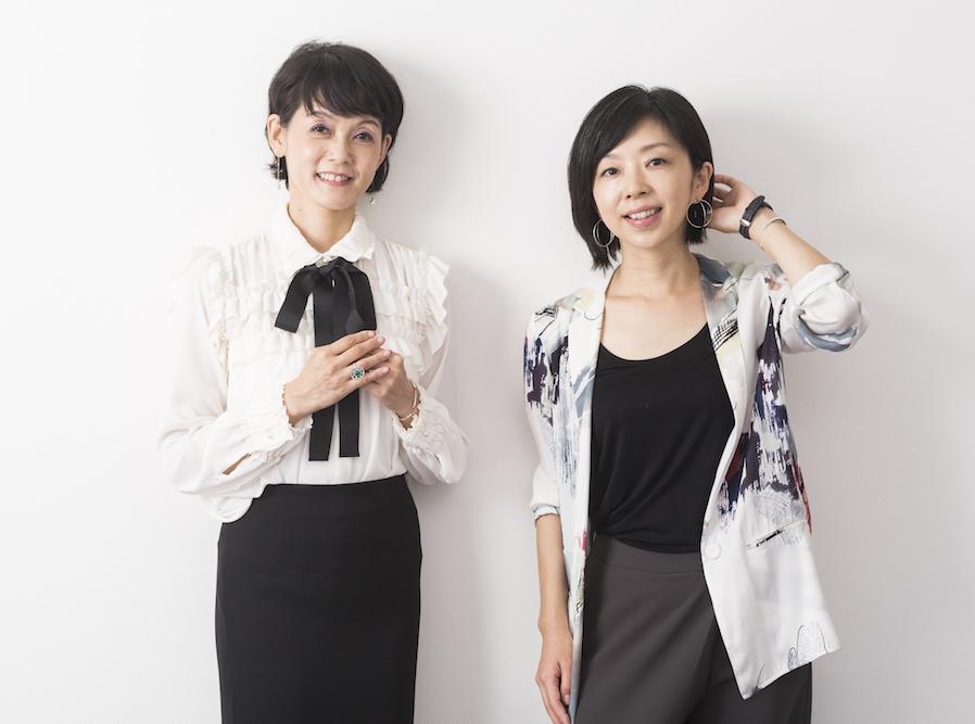 f:id:naoko-moriyama:20180901225623j:plain