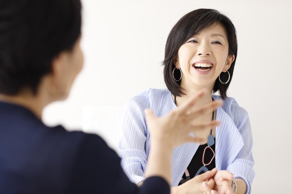 f:id:naoko-moriyama:20180903224511j:plain