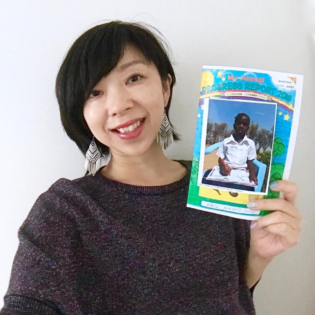 f:id:naoko-moriyama:20181221200846j:plain