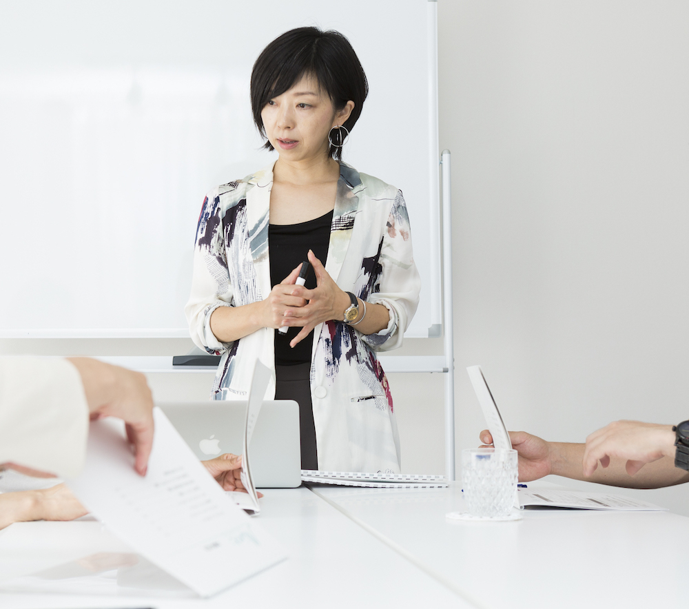 f:id:naoko-moriyama:20190114172541j:plain