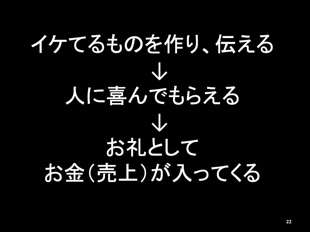 f:id:naoko-moriyama:20190117211119j:plain
