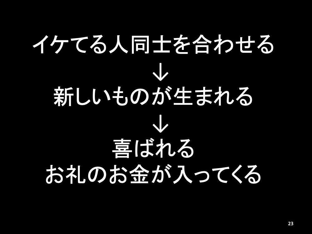 f:id:naoko-moriyama:20190117211122j:plain
