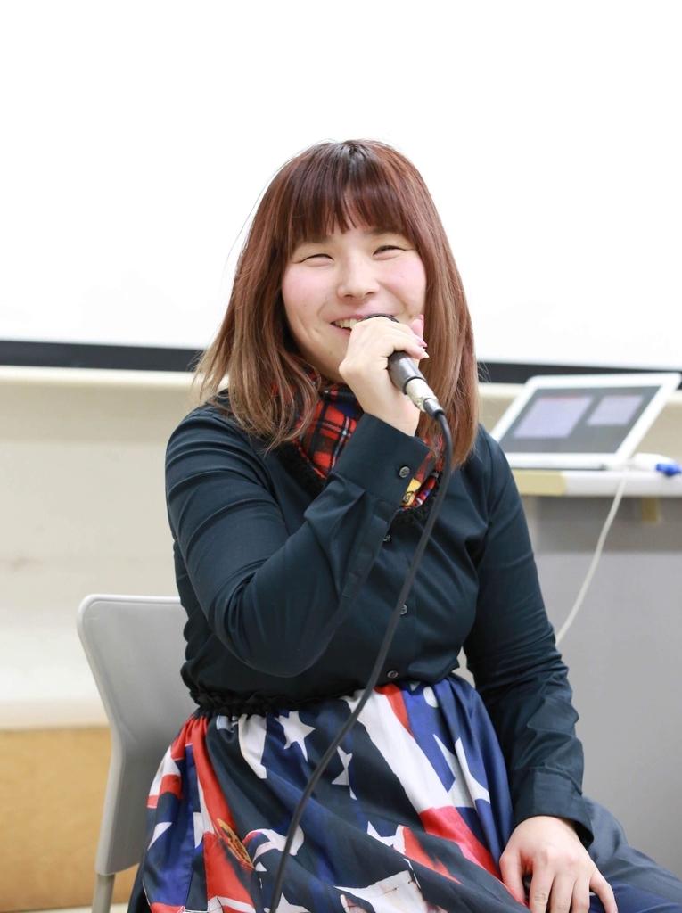 f:id:naoko-moriyama:20190118011533j:plain
