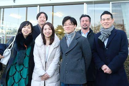 f:id:naoko-moriyama:20190118130443j:plain