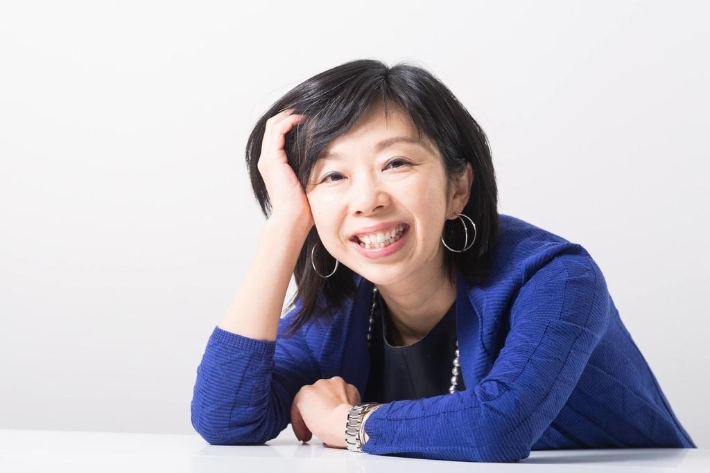 f:id:naoko-moriyama:20190123230724j:plain