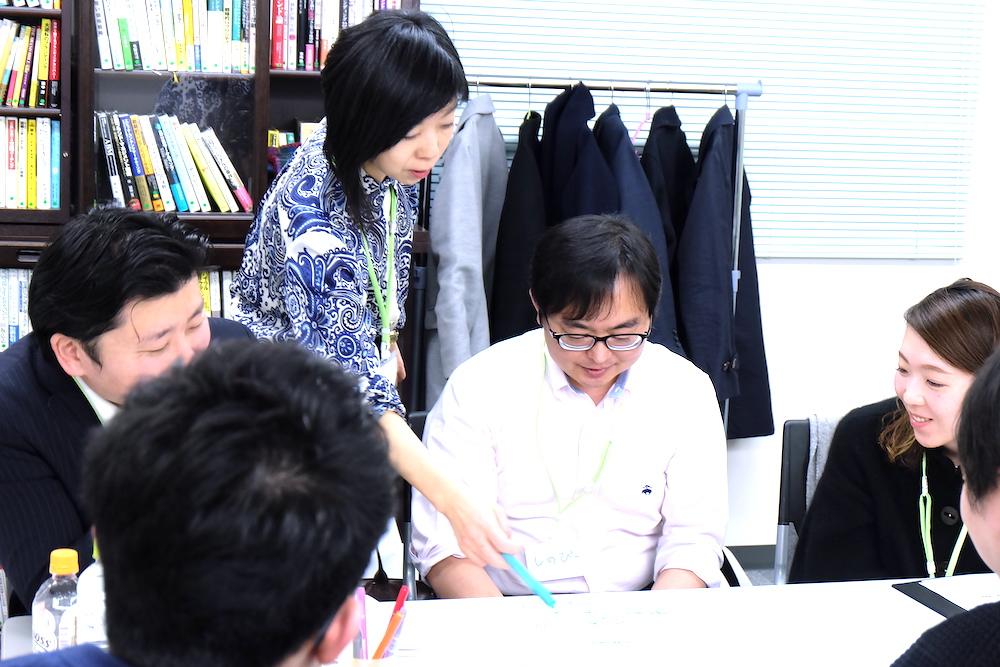 f:id:naoko-moriyama:20190225234559j:plain