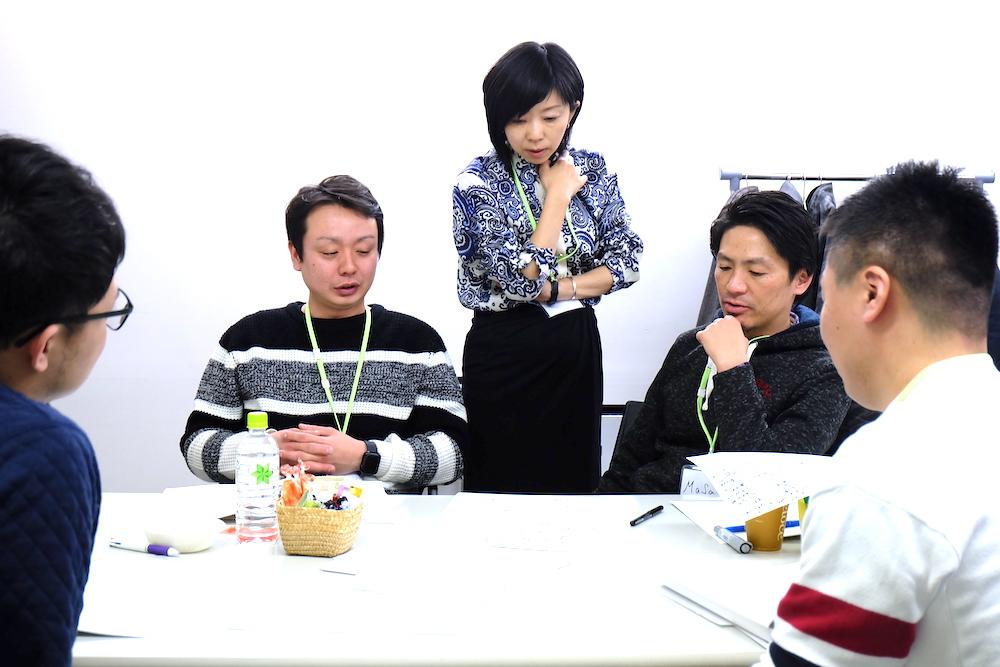 f:id:naoko-moriyama:20190225234603j:plain