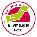 f:id:naoko-moriyama:20190330225913p:plain