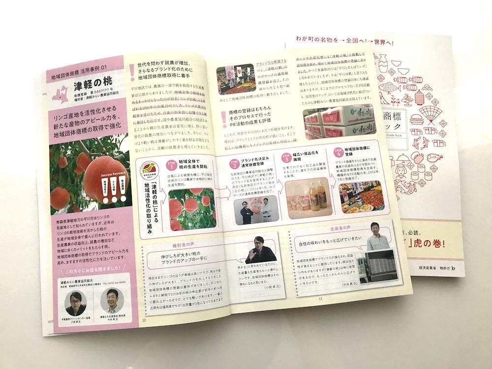 f:id:naoko-moriyama:20190401235147j:plain