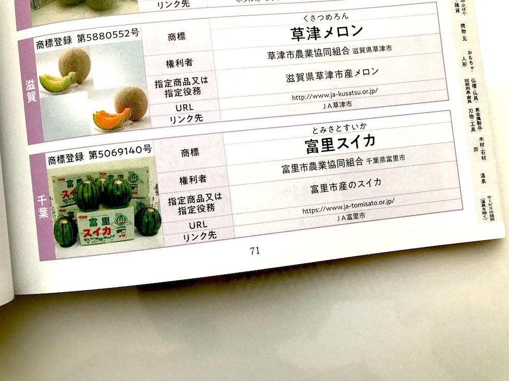 f:id:naoko-moriyama:20190401235211j:plain