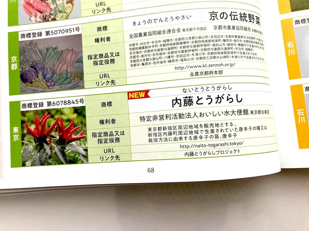 f:id:naoko-moriyama:20190401235236j:plain