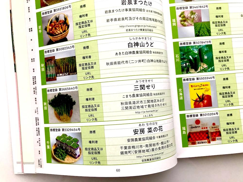 f:id:naoko-moriyama:20190401235242j:plain