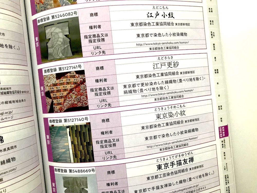 f:id:naoko-moriyama:20190401235246j:plain