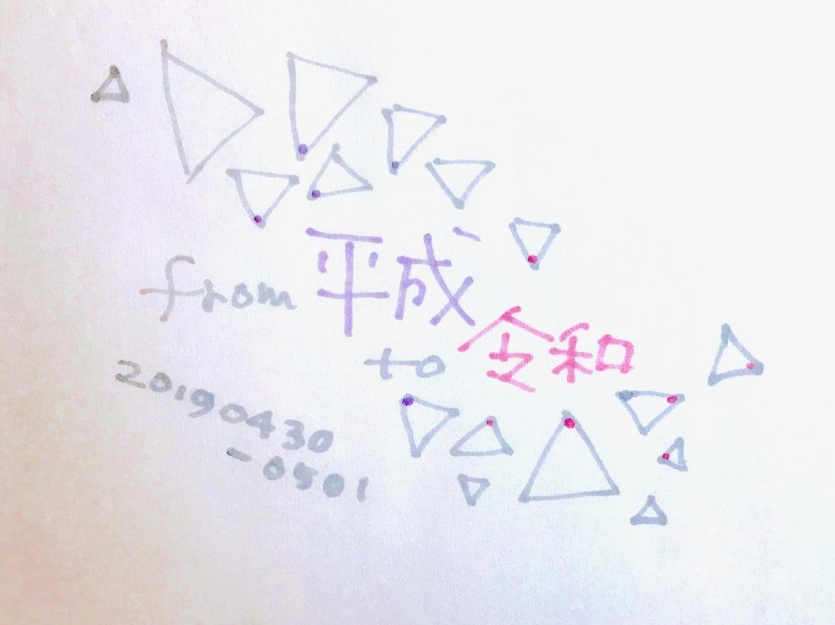 f:id:naoko-moriyama:20190430144453j:plain