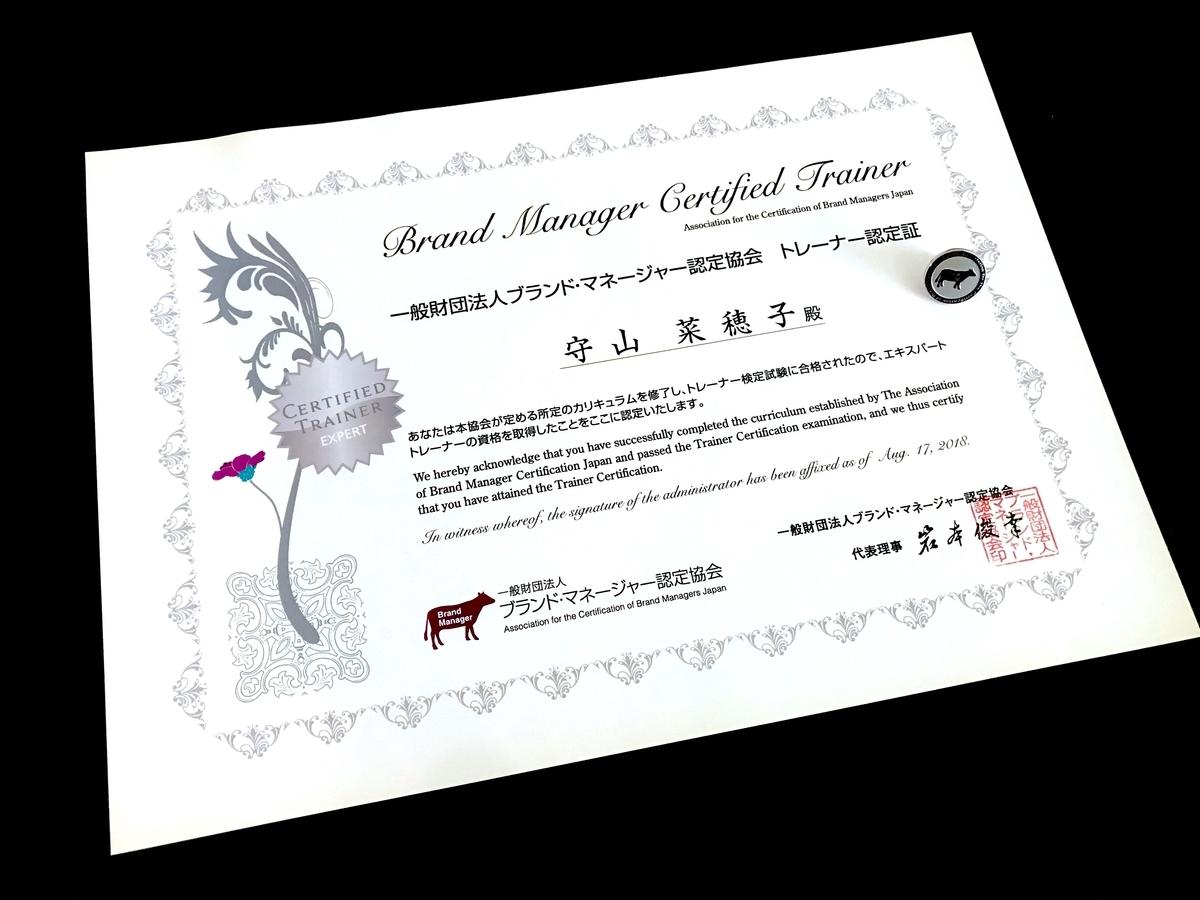 f:id:naoko-moriyama:20190524132300j:plain