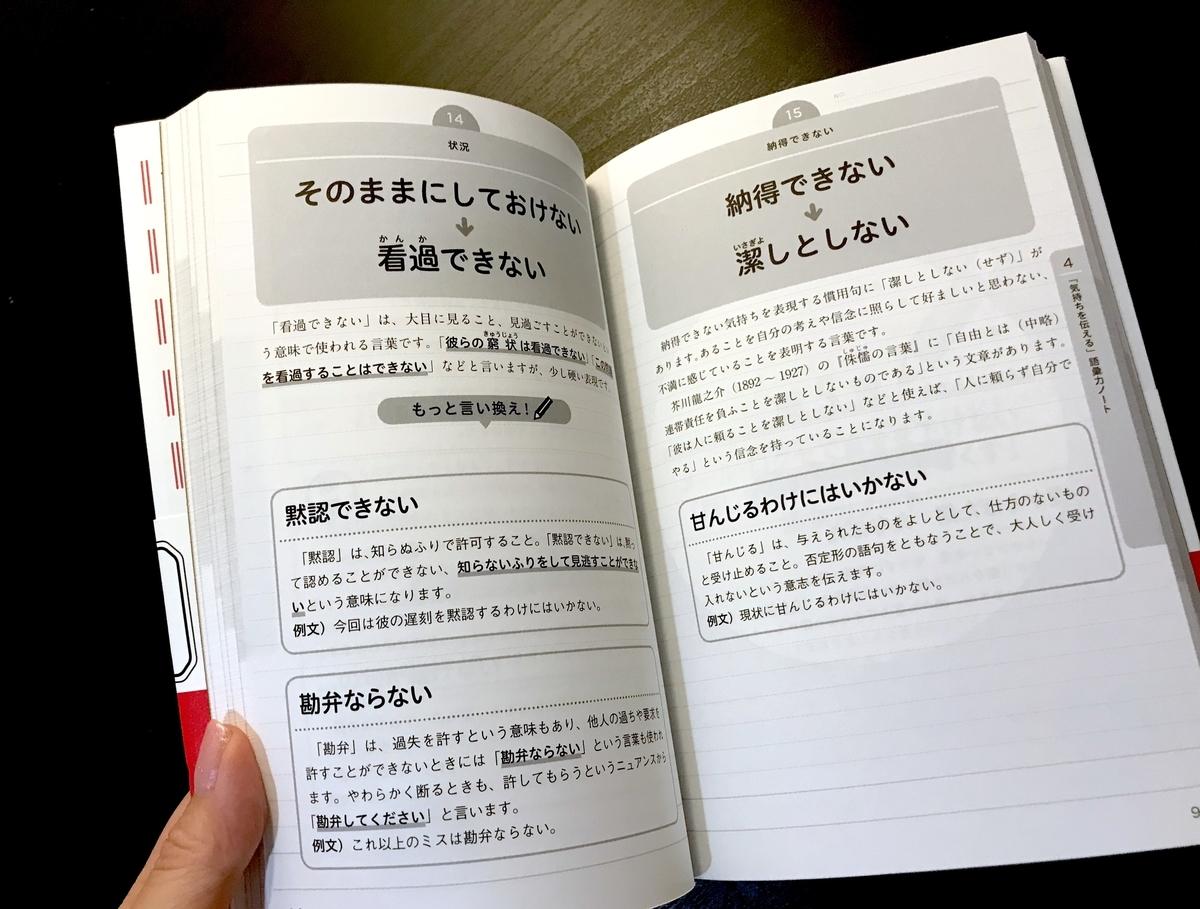 f:id:naoko-moriyama:20190607001723j:plain