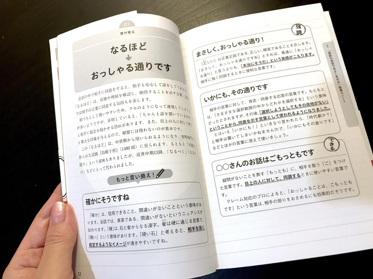 f:id:naoko-moriyama:20190607001731j:plain