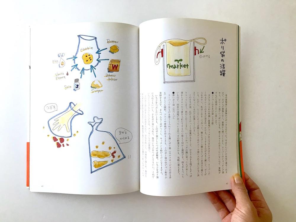 f:id:naoko-moriyama:20191013133316j:plain