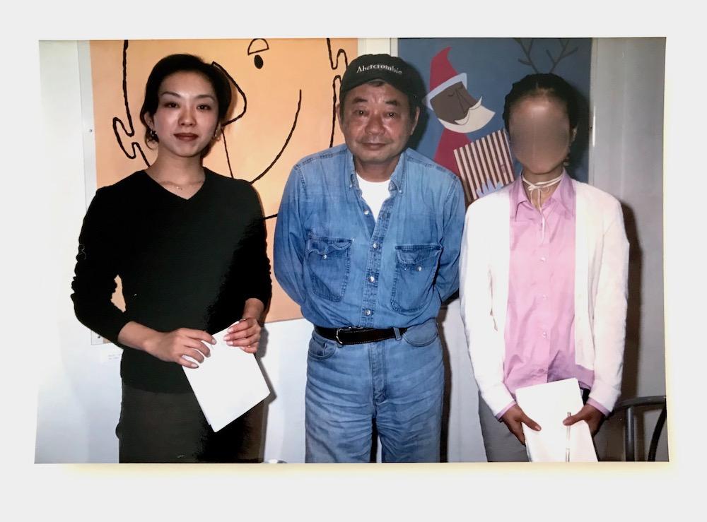 f:id:naoko-moriyama:20191013133454j:plain