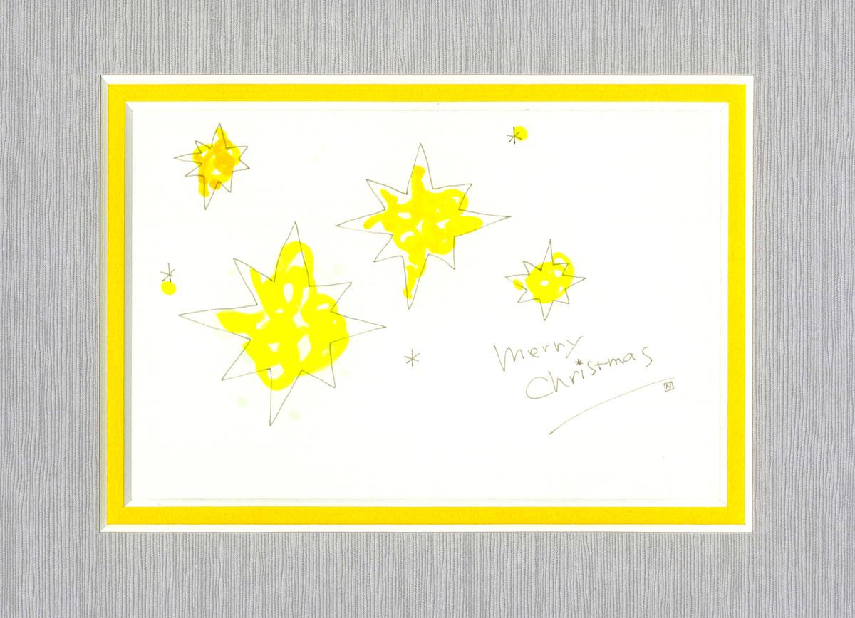 f:id:naoko-moriyama:20191215123912j:plain