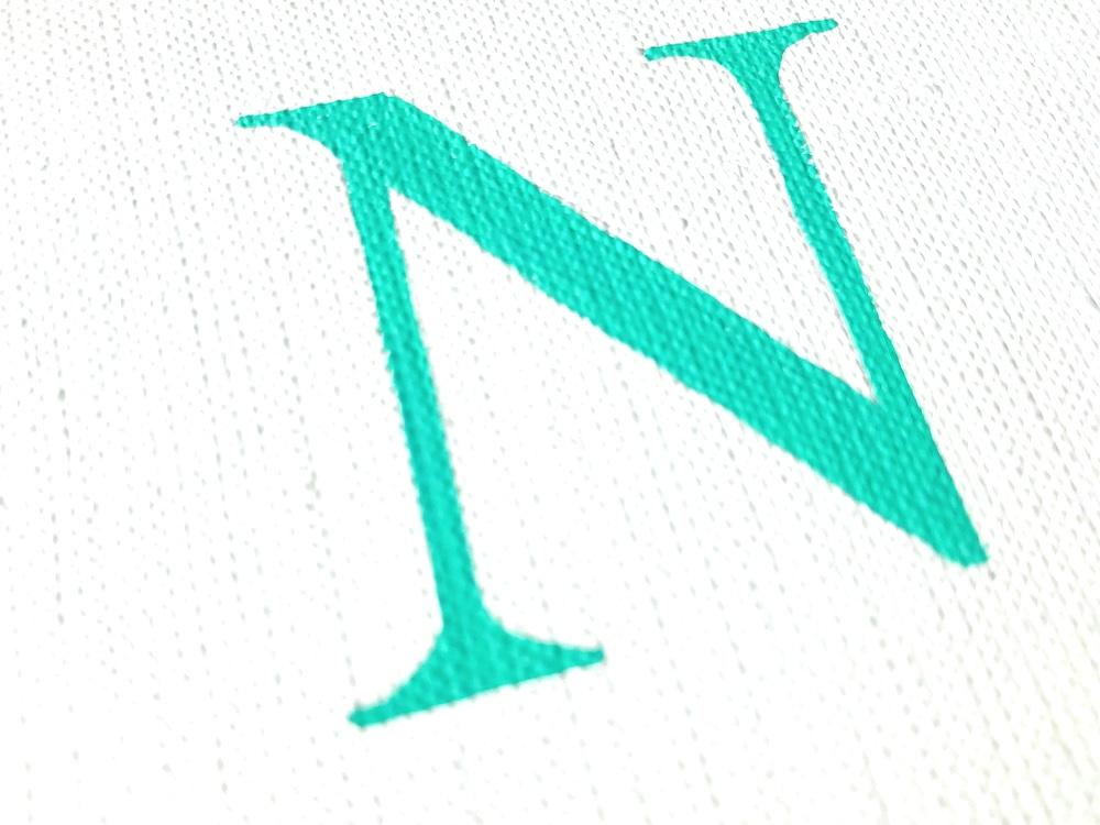 f:id:naoko-moriyama:20200423235305j:plain
